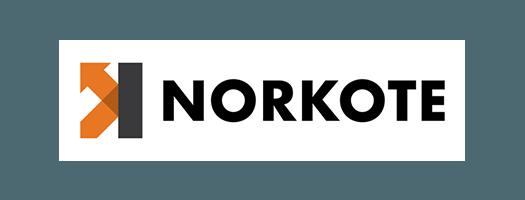 Norkote