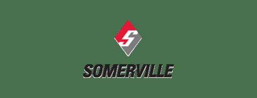 Robert B. Somerville