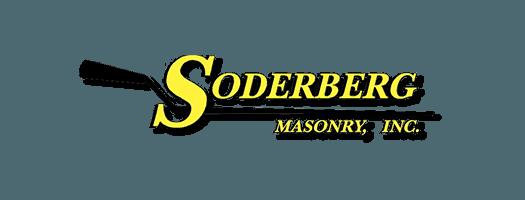 Soderberg Masonry