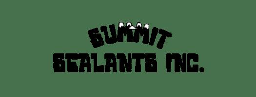 Summit Sealants