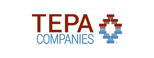TEPA Construction