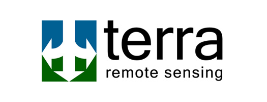 Terra Remote Sensing