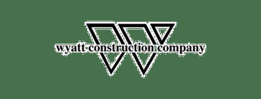 Wyatt Construction