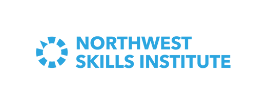 NorthWest Skills Institute
