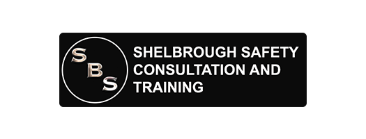 ShelBrough Safety