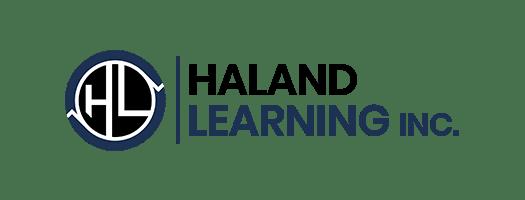 Haland Learning