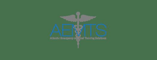 Atlantic Emergency Medical Training Solutions