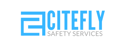 Citefly Safety Services
